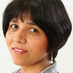 Anuja Bhandari
