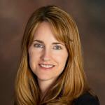 Dr. Tammy Lynn Hayton, MD
