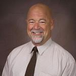 Dr. Timothy James Elfelt, MD