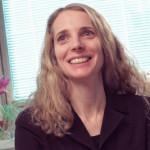 Dr. Carol Ann Aghajanian, MD