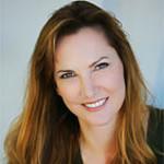 Dr. Michelle Ann Liske, MD