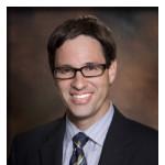 Dr. David Henry Naour, MD