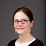 Dr. Renee Apple-Cloud Luburic, MD