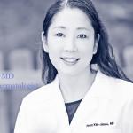 Helen Kim-James