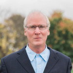 Dr. John Leo Hoffman, MD