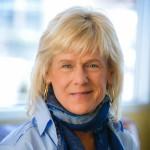 Margaret Ann Price