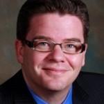Dr. Jack Donovan Sedwick, MD