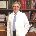 Dr. Stanley Rosenfeld, MD