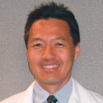 Dr. Sung Joon Han, MD