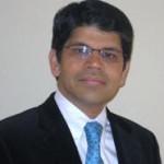 Dr. Vinod T Sancheti, MD