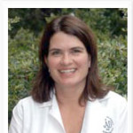 Dr. Billie Forehand Cosgrove, MD