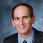 Dr. Samuel David Goos, MD