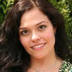 Dr. Ana Carla Perez Smith, MD