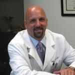 Dr. Edwin Brady Locke, MD