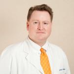Dr. Steven Karl Gerhardt, MD