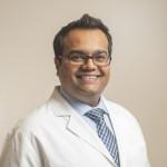 Dr. Nirav Rajendra Pavasia, MD