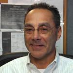 Michael Schekall