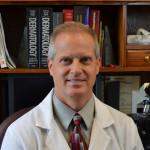 Dr. Stephen Roger Marshall