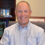 Dr. Scott Gregory Clarke, MD