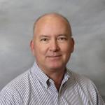 Dr. Thomas Gerald Stavoy, MD