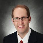 Dr. David Bruce Kimbell, MD