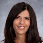 Dr. Wazhma Aslamy, MD