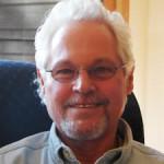 Dr. Jeffrey Townes Collins, MD