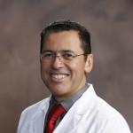 Dr. Jerry O Batley Jr, MD