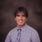Dr. Alon Sitzer, MD
