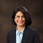 Dr. Archna Nehra Sharma, MD