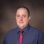 Dr. Artur Pawel Sadowski, MD