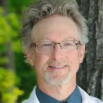 Dr. David Richard Levene, MD