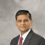 Dr. Sivaraman Yegya Raman, DO