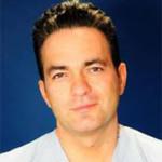 Dr. Daniel P Taheri, MD