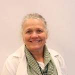 Dr. Judy Patricia Broeckel, MD