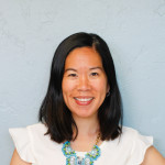 Dr. Judy Fong, MD