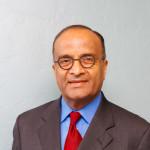 Dr. Nimish Mukesh Parekh, MD