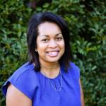 Dr. Kyendria Kellogg Garth, MD