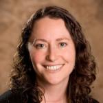 Dr. Joyce Cecelia Hollander-Rodriguez, MD