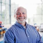 Dr. Daniel Paul Krontz, MD