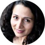 Dr. Kafia Hafeez Abbasi, MD