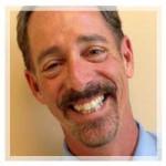 Dr. Michael Evan Shapiro, MD
