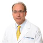Dr. Marc E Hoffman, DO