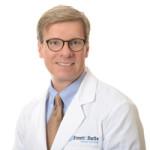 Dr. Darren Loran Hoover, MD