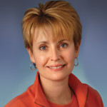 Dr. Suzanne Camille Moffit, DO