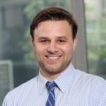 Dr. Matthew David Hellmann, MD
