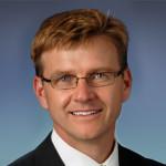 Dr. Aaron Joseph Binstock, MD