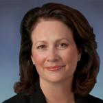 Dr. Ellen Luanne Abeln, MD