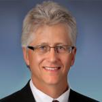 Dr. John Thomas Olsen, MD