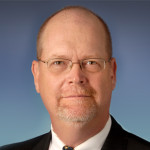 Dr. Patrick Joseph Juenemann, MD